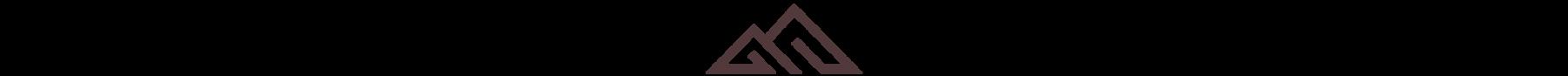 Decorative logo